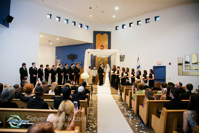 hyatt_regency_grand_cypress_weddings_orlando_photographers_0051