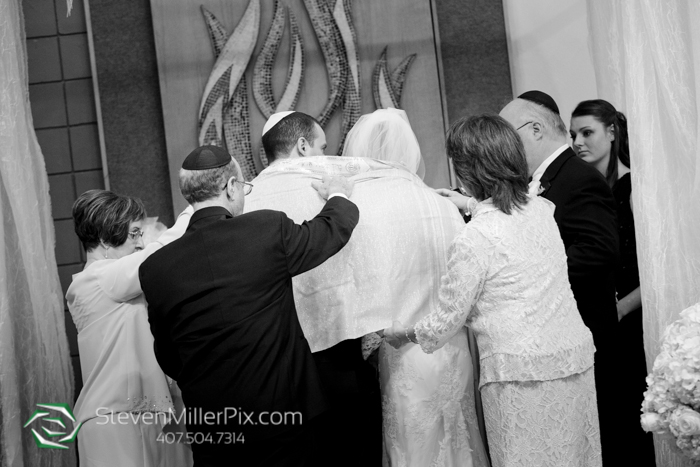 hyatt_regency_grand_cypress_weddings_orlando_photographers_0055