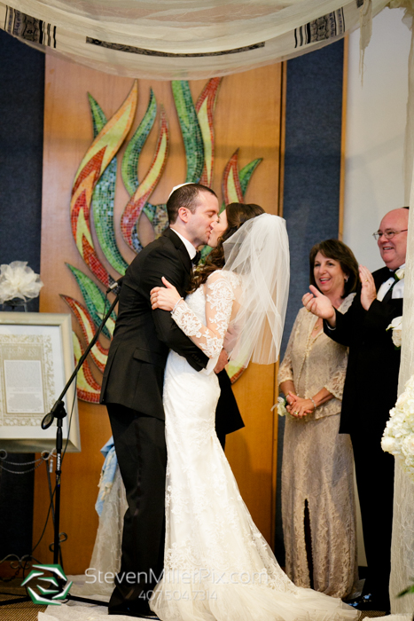hyatt_regency_grand_cypress_weddings_orlando_photographers_0058