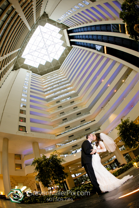 hyatt_regency_grand_cypress_weddings_orlando_photographers_0061