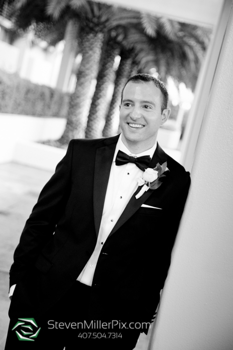 hyatt_regency_grand_cypress_weddings_orlando_photographers_0063