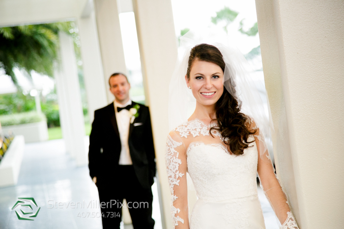 hyatt_regency_grand_cypress_weddings_orlando_photographers_0064