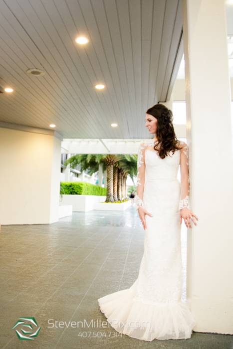 hyatt_regency_grand_cypress_weddings_orlando_photographers_0065