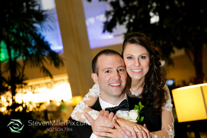 hyatt_regency_grand_cypress_weddings_orlando_photographers_0066