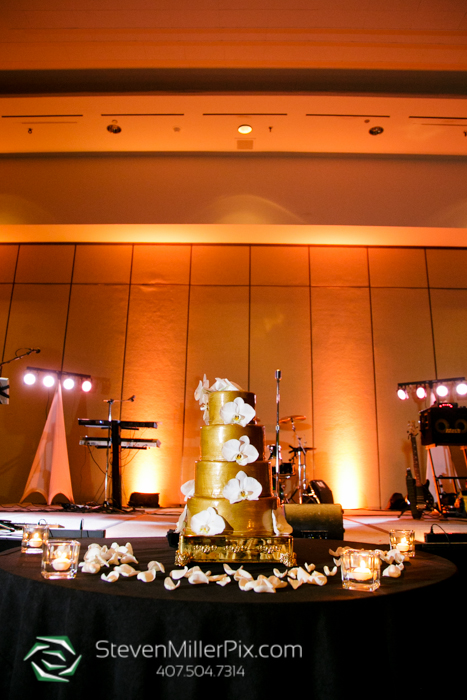 hyatt_regency_grand_cypress_weddings_orlando_photographers_0070