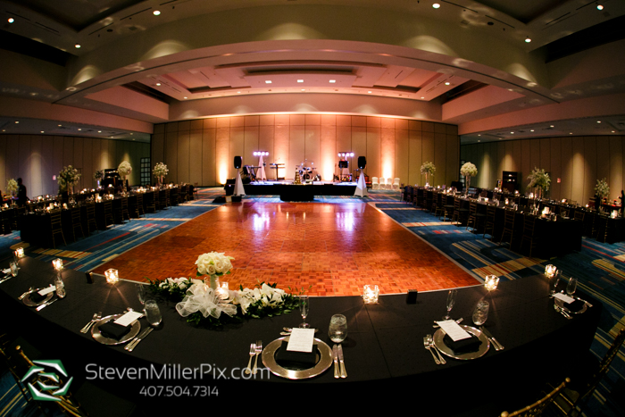 hyatt_regency_grand_cypress_weddings_orlando_photographers_0071