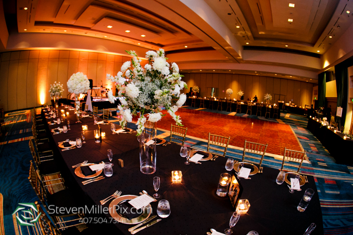 hyatt_regency_grand_cypress_weddings_orlando_photographers_0073
