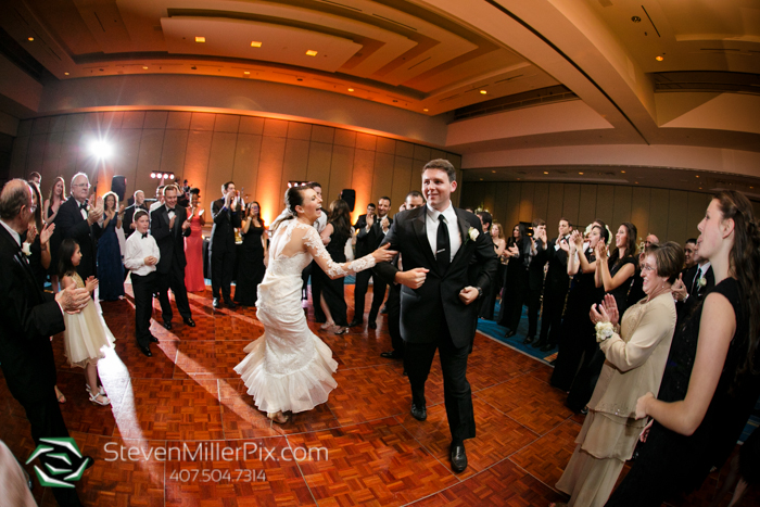 hyatt_regency_grand_cypress_weddings_orlando_photographers_0076