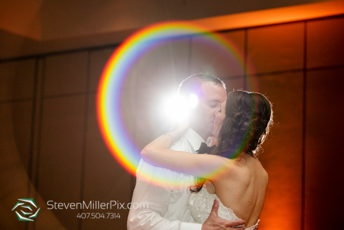 hyatt_regency_grand_cypress_weddings_orlando_photographers_0083
