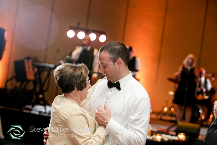 hyatt_regency_grand_cypress_weddings_orlando_photographers_0084