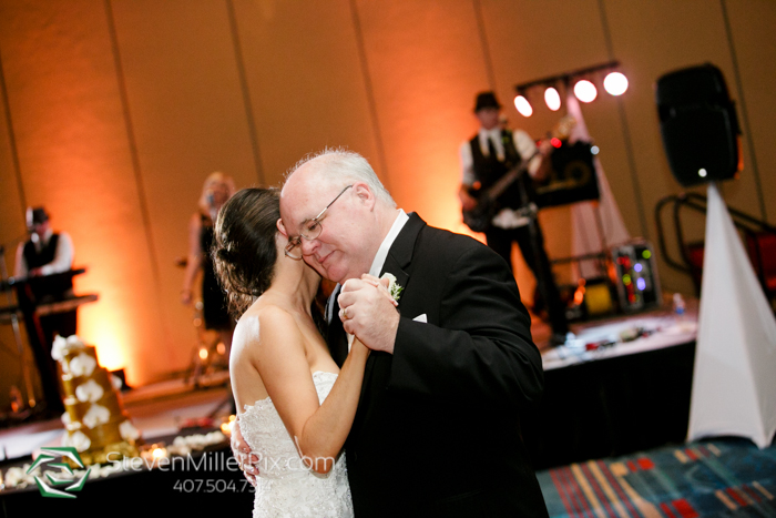 hyatt_regency_grand_cypress_weddings_orlando_photographers_0085