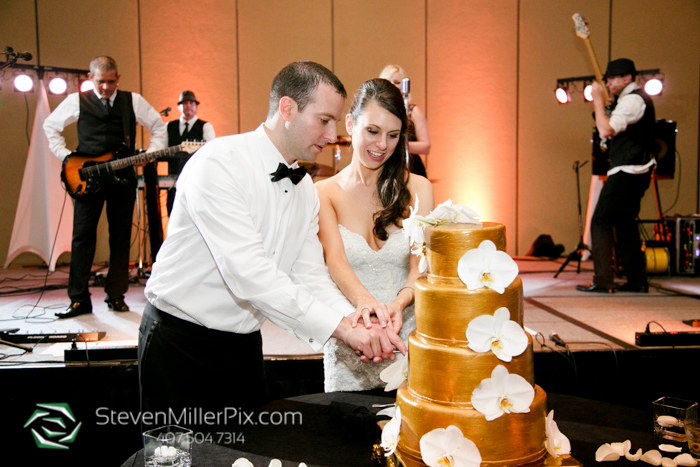 hyatt_regency_grand_cypress_weddings_orlando_photographers_0087
