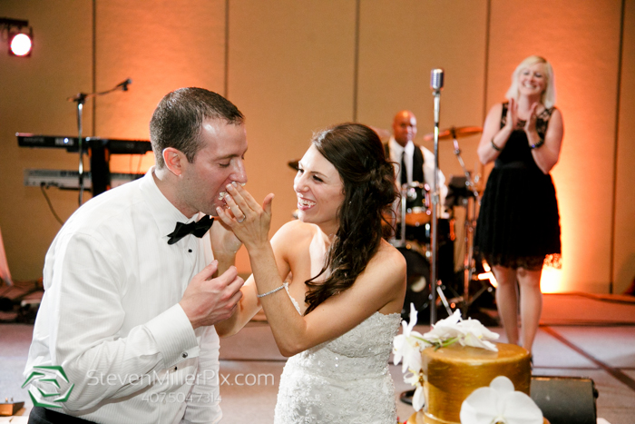 hyatt_regency_grand_cypress_weddings_orlando_photographers_0088