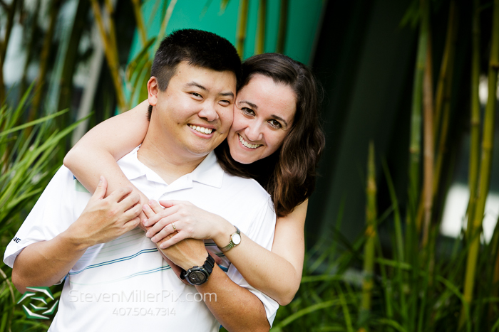 downtown_orlando_engagement_photos_wedding_photography_0018