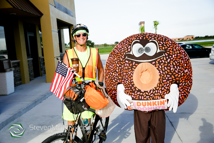dunkin_donuts_grand_opening_corporate_event_photography_0001