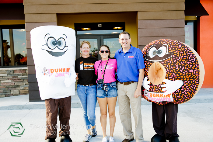 dunkin_donuts_grand_opening_corporate_event_photography_0005
