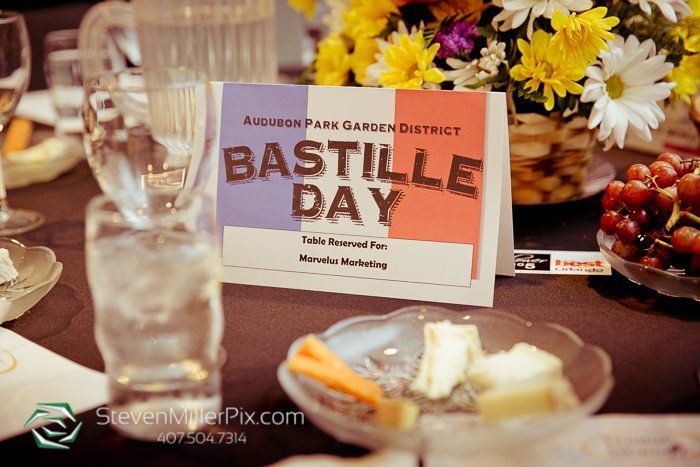 orlando_event_photographers_audubon_park_bastille_day_celebration_0003