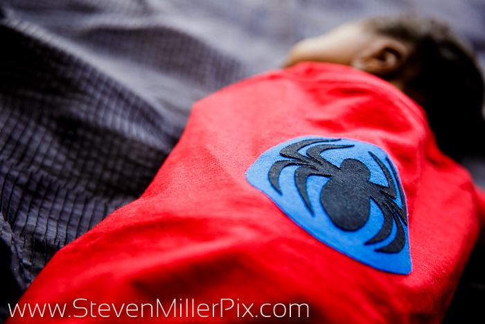 www.StevenMillerPix.com