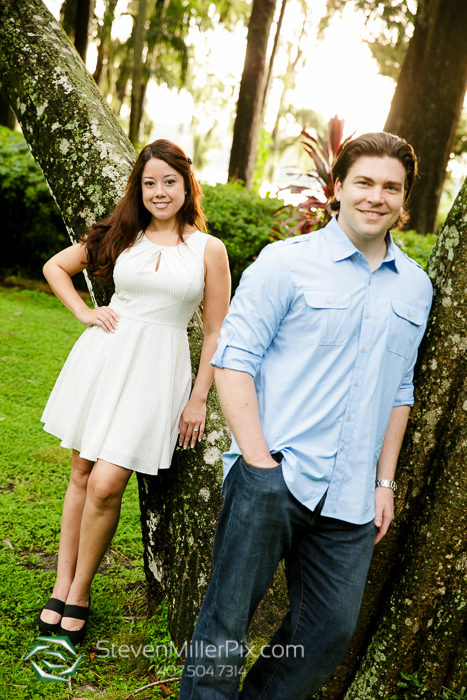 orlando_wedding_photographer_winter_park_engagement_sessions_0001
