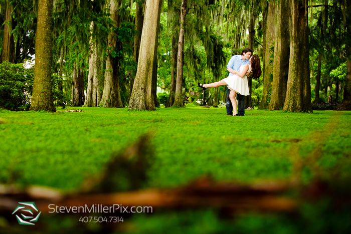 orlando_wedding_photographer_winter_park_engagement_sessions_0002
