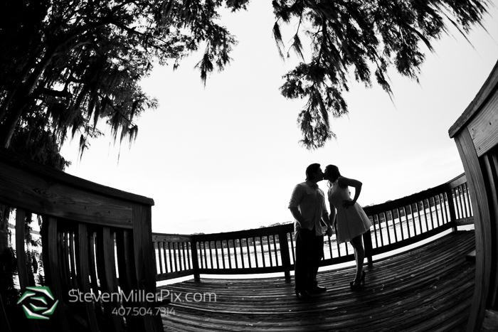 orlando_wedding_photographer_winter_park_engagement_sessions_0003