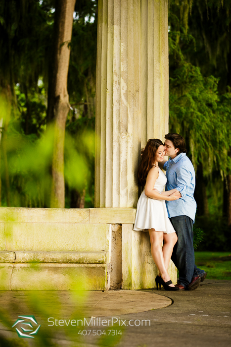 orlando_wedding_photographer_winter_park_engagement_sessions_0010