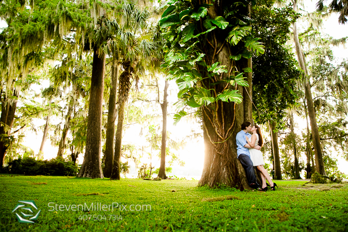 orlando_wedding_photographer_winter_park_engagement_sessions_0013