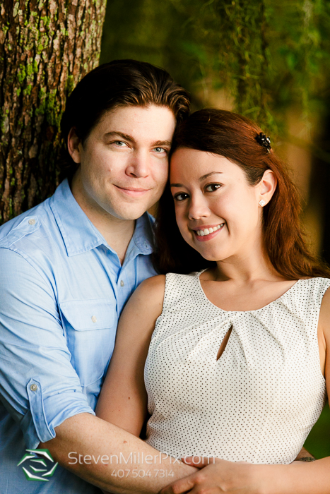 orlando_wedding_photographer_winter_park_engagement_sessions_0015