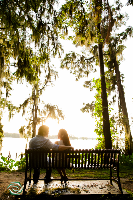 orlando_wedding_photographer_winter_park_engagement_sessions_0016