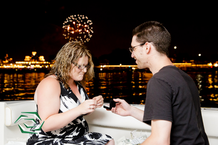 disney_world_surprise_proposal_fireworks_fairytale_wedding_phtographers_0007