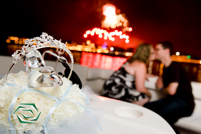 disney_world_surprise_proposal_fireworks_fairytale_wedding_phtographers_0013