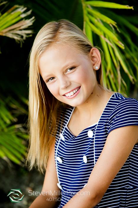 orlando_children_portrait_photographers_kid_modeling_photography_0001