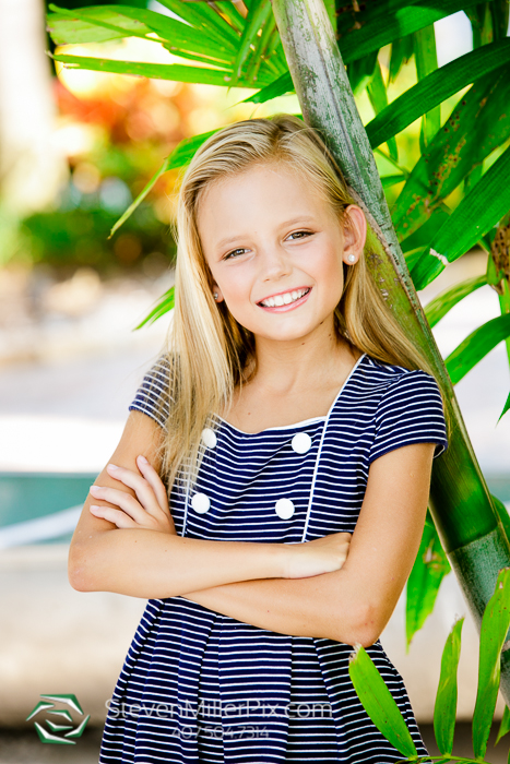 orlando_children_portrait_photographers_kid_modeling_photography_0004