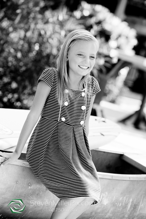 orlando_children_portrait_photographers_kid_modeling_photography_0005
