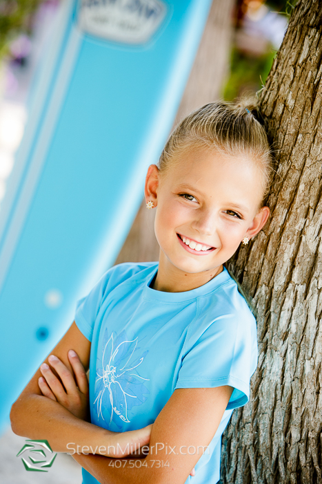 orlando_children_portrait_photographers_kid_modeling_photography_0006