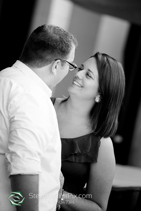 orlando_wedding_photographers_engagement_sessions_0002