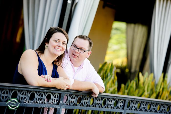 orlando_wedding_photographers_engagement_sessions_0004