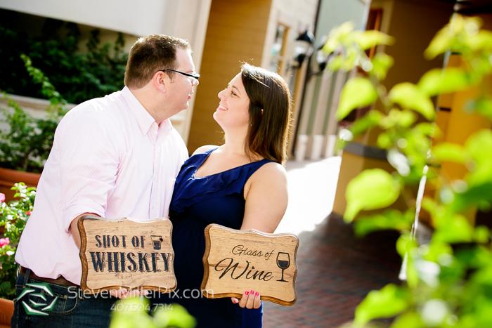 orlando_wedding_photographers_engagement_sessions_0008