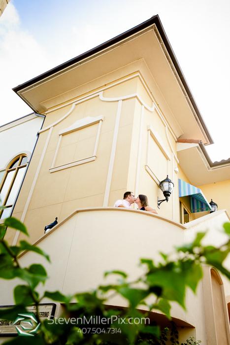 orlando_wedding_photographers_engagement_sessions_0010