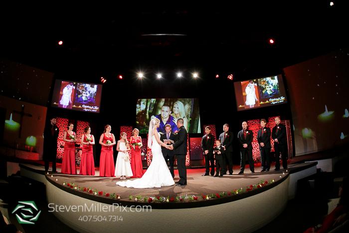 sanctuary_ridge_golf_club_wedding_photos_real_life_church_0018