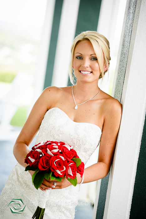 sanctuary_ridge_golf_club_wedding_photos_real_life_church_0032