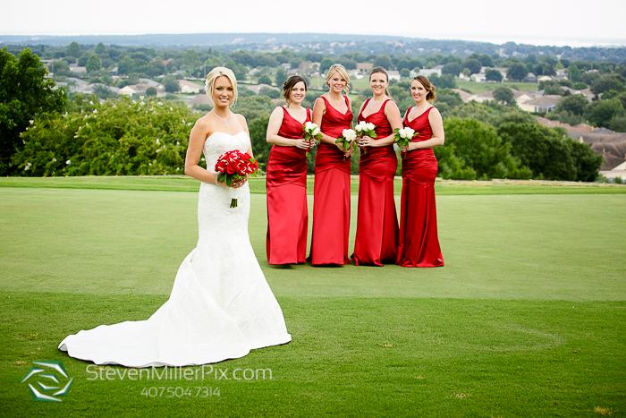 sanctuary_ridge_golf_club_wedding_photos_real_life_church_0038