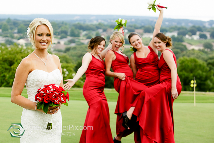 sanctuary_ridge_golf_club_wedding_photos_real_life_church_0039