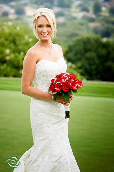 sanctuary_ridge_golf_club_wedding_photos_real_life_church_0041
