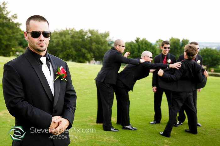 sanctuary_ridge_golf_club_wedding_photos_real_life_church_0044
