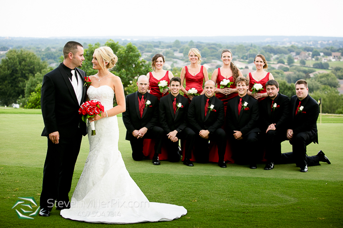 sanctuary_ridge_golf_club_wedding_photos_real_life_church_0045