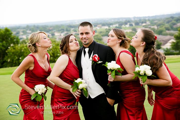 sanctuary_ridge_golf_club_wedding_photos_real_life_church_0048
