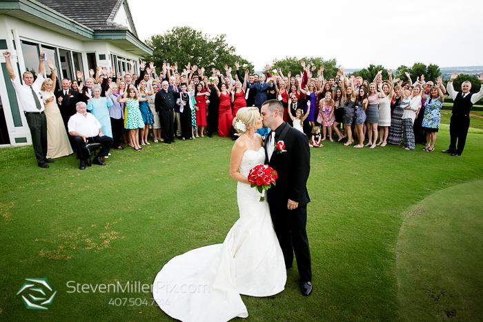 sanctuary_ridge_golf_club_wedding_photos_real_life_church_0049