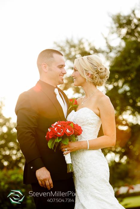 sanctuary_ridge_golf_club_wedding_photos_real_life_church_0050