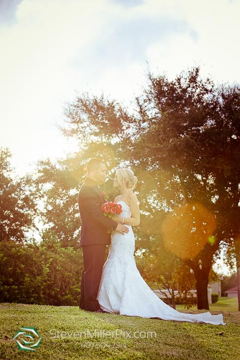 sanctuary_ridge_golf_club_wedding_photos_real_life_church_0051